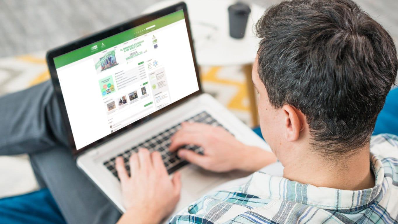 Fundación Dieta Mediterránea organiza tres talleres online para jóvenes y mujeres rurales