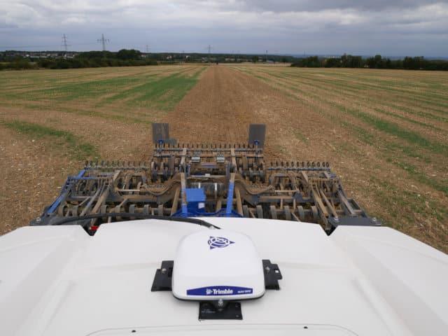 NAV_900_Automatic-Steering_field (FILEminimizer)