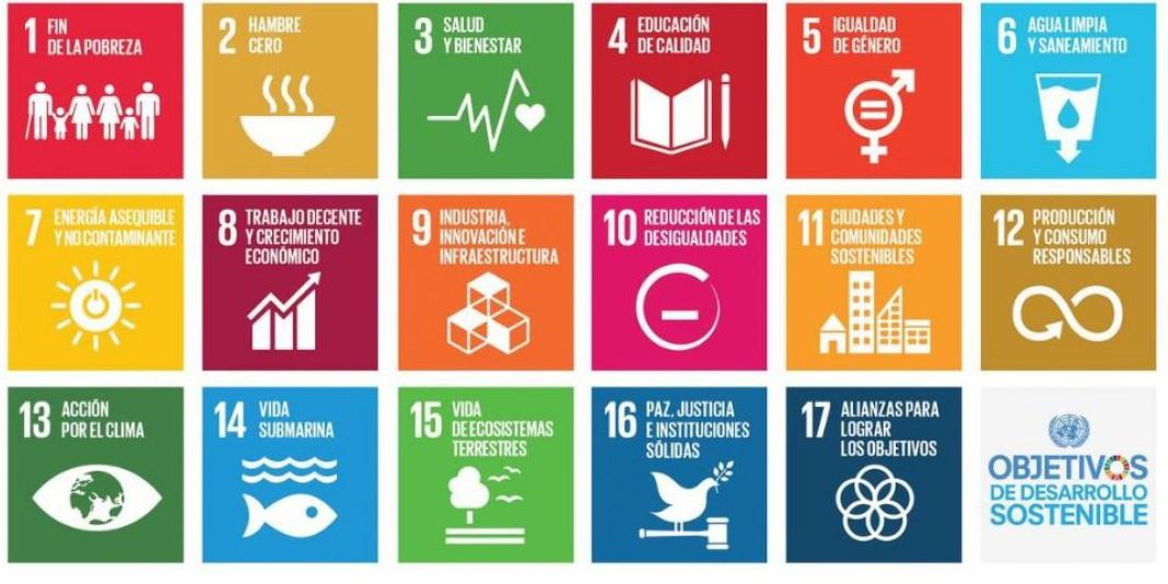 FIAB y AECOC organizan su III Congreso de Desarrollo Sostenible