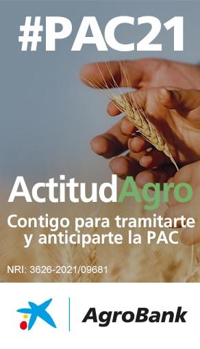 AgroBank PAC'21 L2 292*510 22/2-7/3