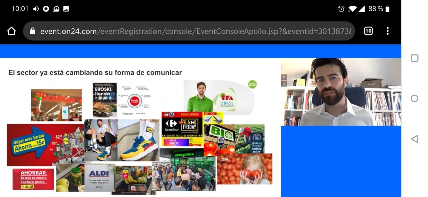 Screenshot_20210216-100140 _baja