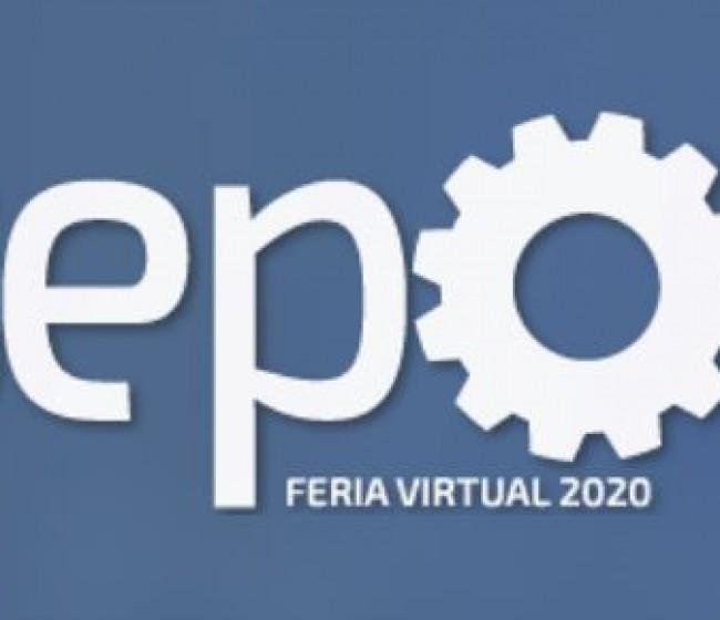 Sepor mantiene el formato virtual para su 54º edición