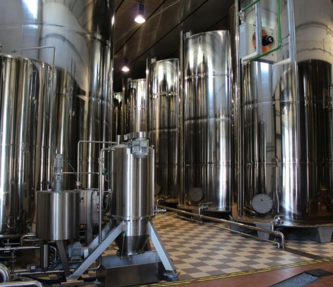 Aprobada la norma de autorregulación obligatoria de la oferta de aceite de oliva