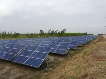 ASAJACyL critica la proliferación de macroparques fotovoltaicos en tierras de cultivo y pastos de Castilla y León