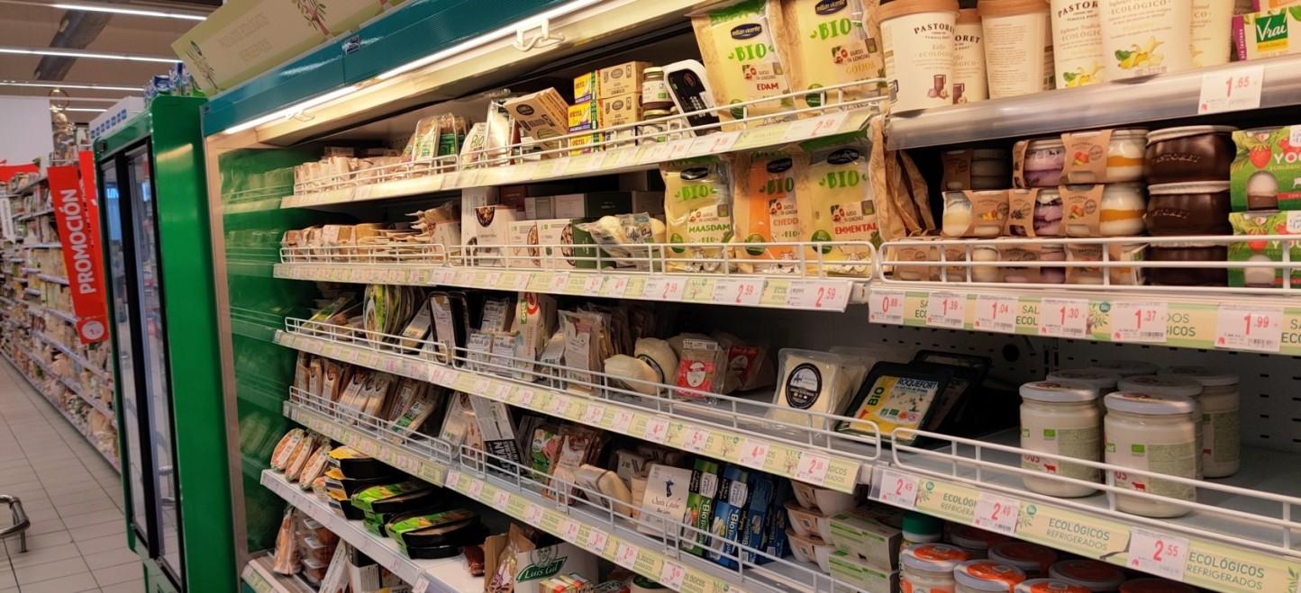 productos ecologicos _baja