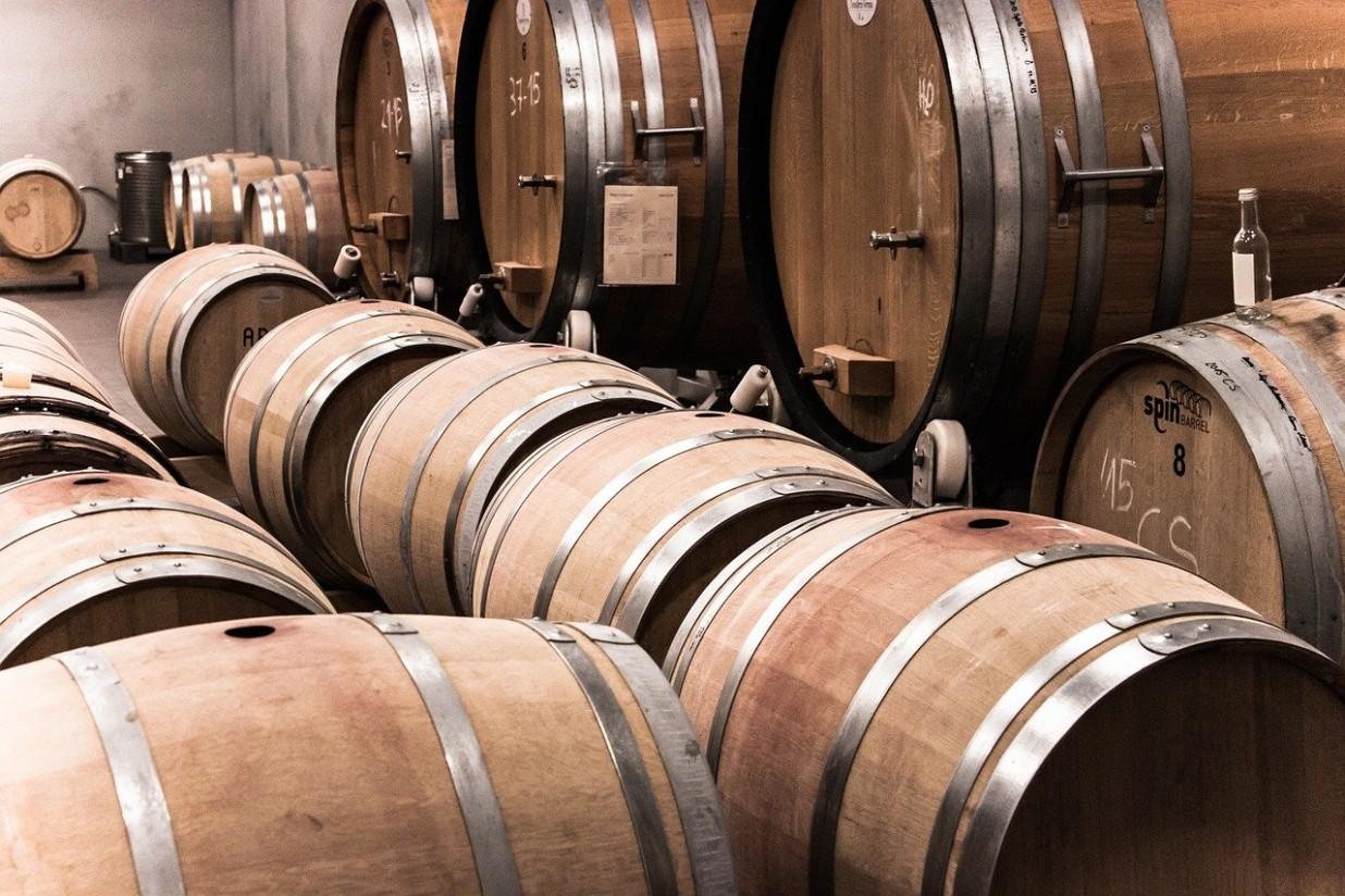 wine-1237340_1280 (2)