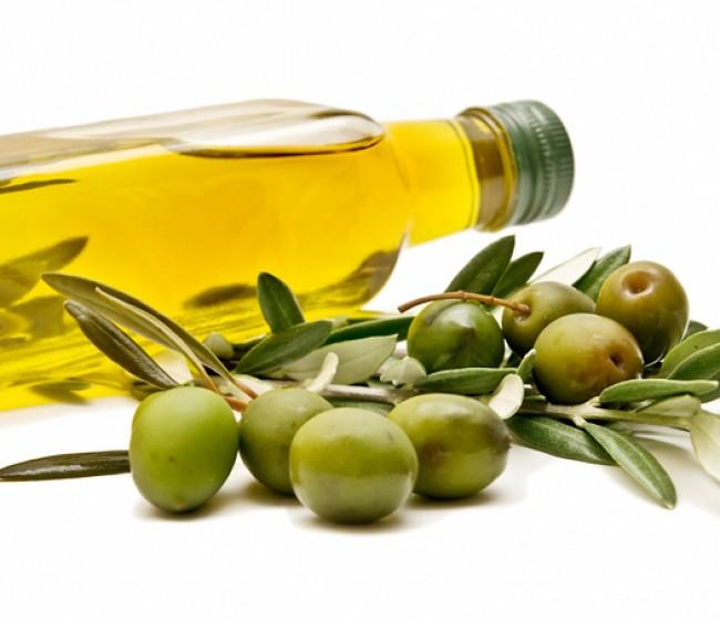 Las salidas de aceite de oliva al mercado aumentan ya cerca del 11% hastafinal de febrero