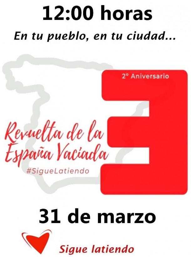 Cartel-2-aniversario-Revuelta-31M