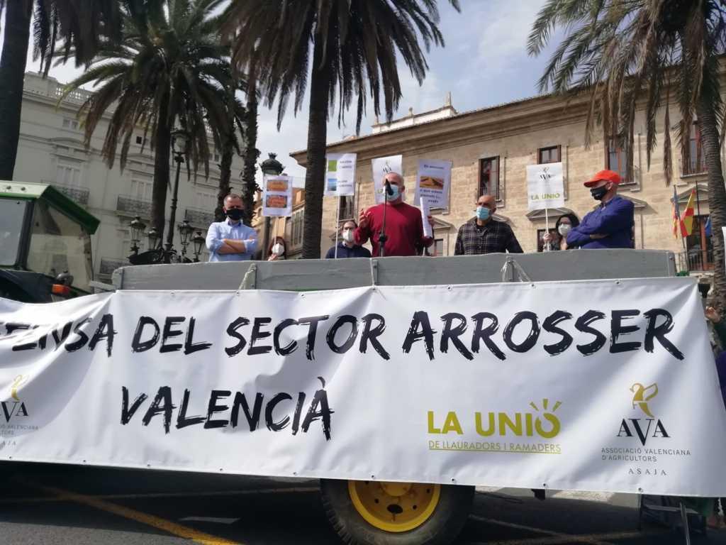 Foto Parlaments Carles _baja