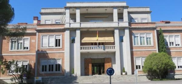 El Gobierno integra al INIA, al IEO y al IGME en el Consejo Superior de Investigaciones Científicas (CSIC)