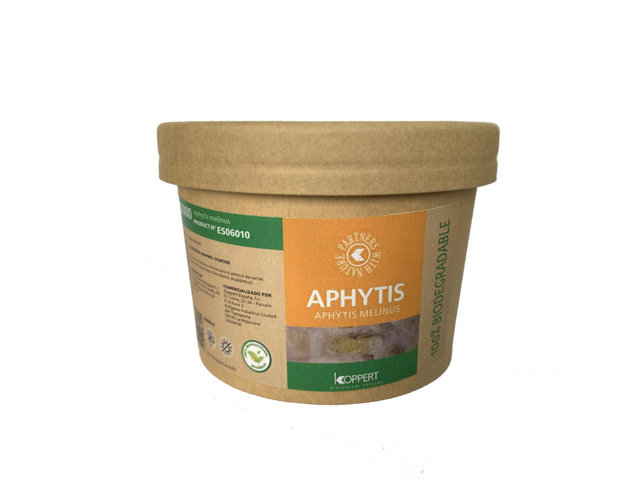 KOPPERT-APHYTIS-BIODEGRADABLE (FILEminimizer)