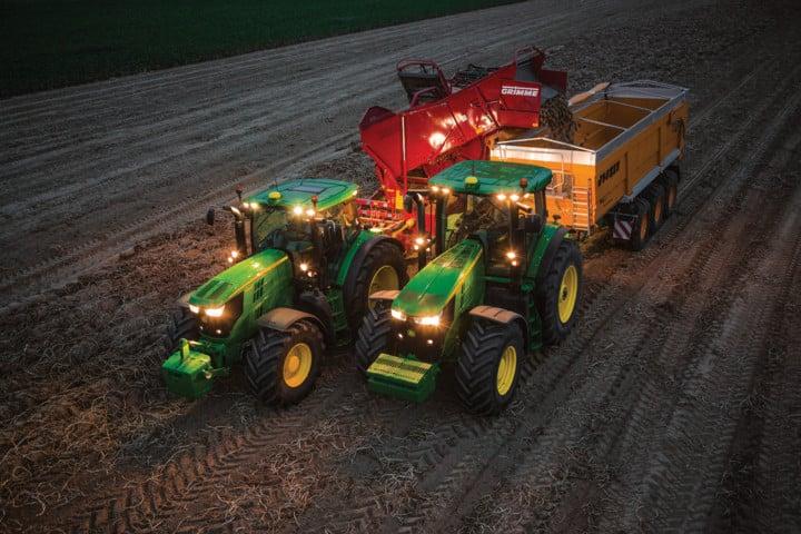 Machine_Sync_Tractor_Tractor (FILEminimizer)