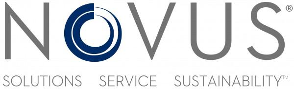Novus presenta nuevos resultados sobre la mejora de la productividad de las cerdas
