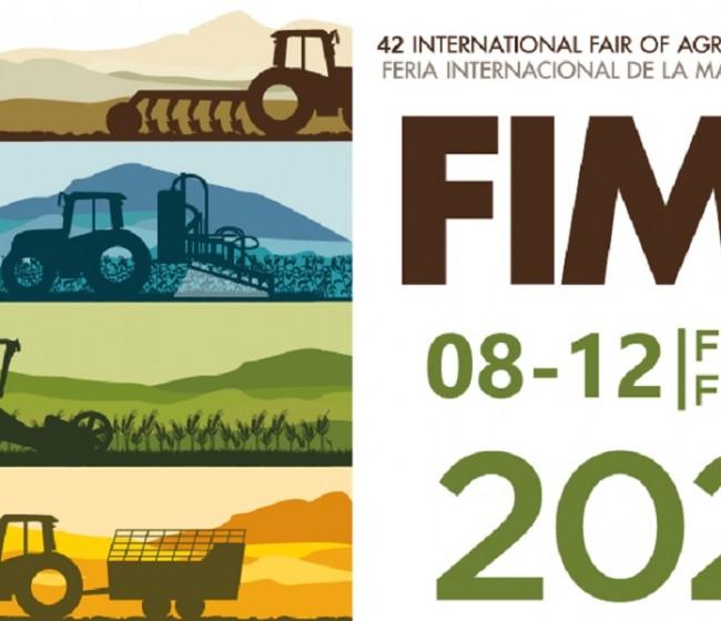 FIMA se prepara para una nueva edición del 8 al 12 de febrero de 2022