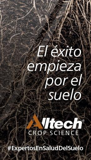 Salud Suelo'21 L2 292*510 8-14/3