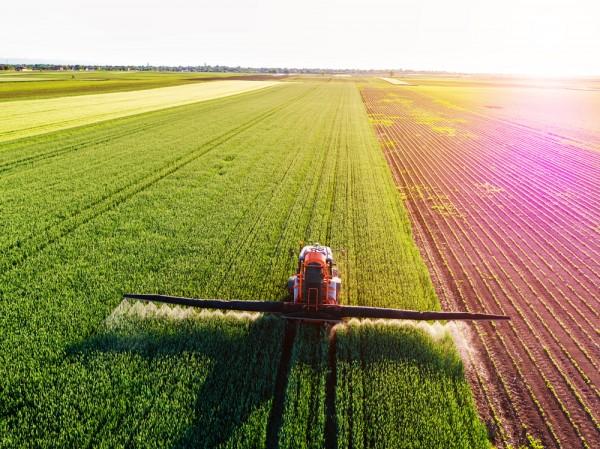 A consulta pública hasta el 31-M el proyecto de RD sobre protección de las aguas contra la contaminación por nitratos de fuentes agrarias