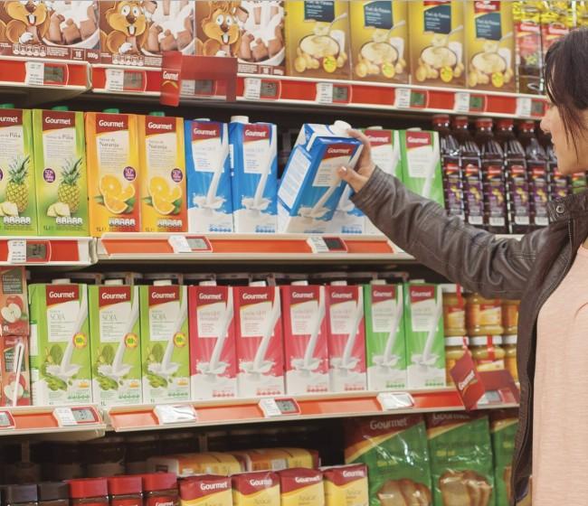 """Covid-19: las OPAs temen que el campo sea el que financie la """"guerra de precios"""" de la distribución por la crisis"""