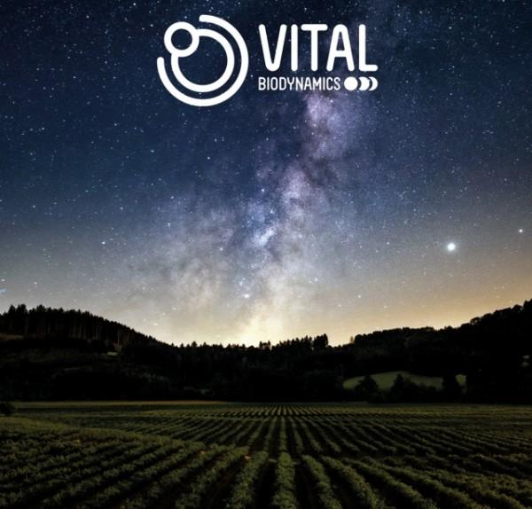 Vital Biodynamics, la nueva línea específica para agricultura biodinámica de Idai Nature