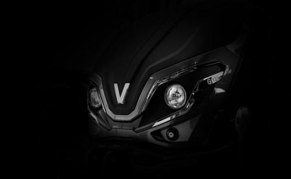 Participa en el lanzamiento de la 5ª generación de tractores Valtra el próximo 16 de abril