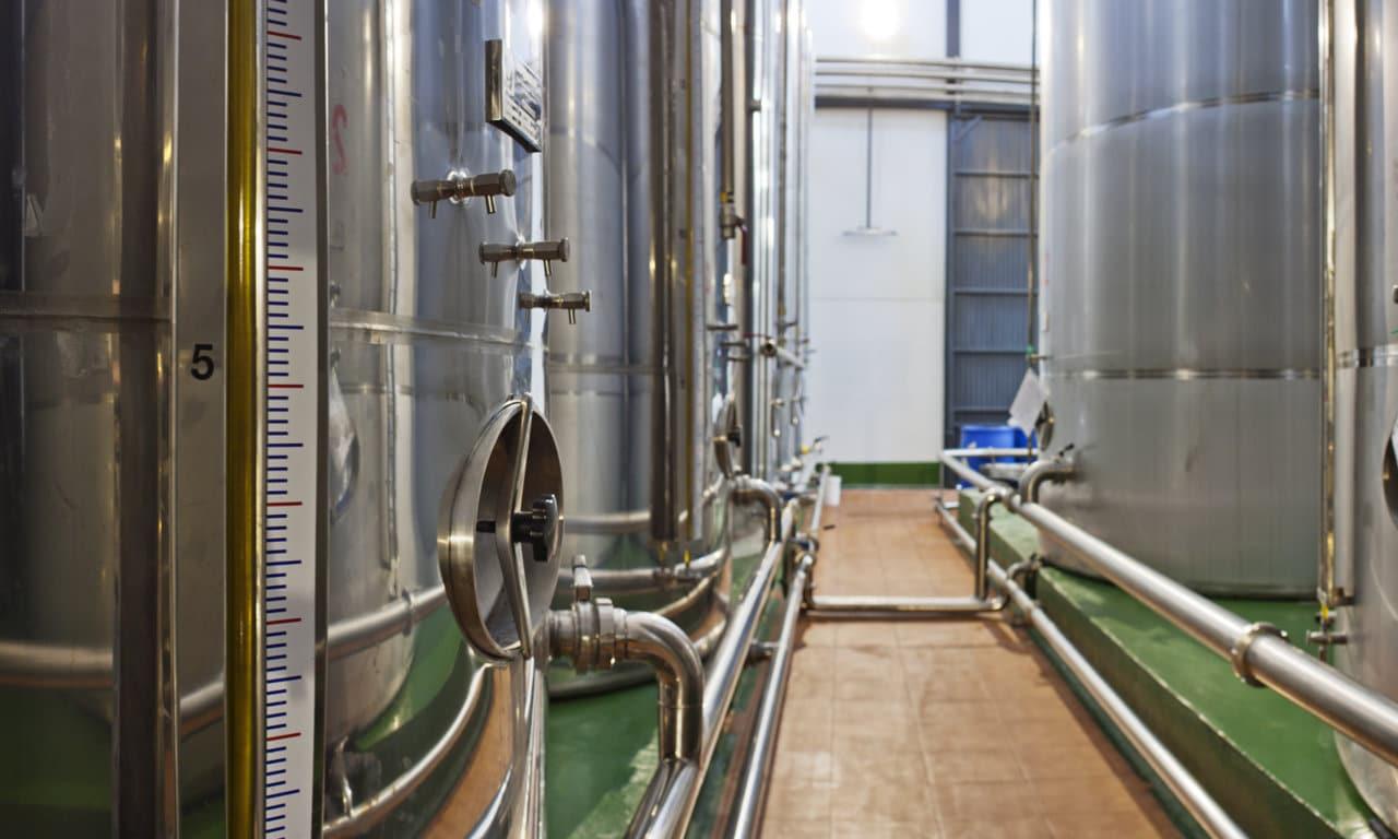 Cooperativas vitivinícolas piden a la CE un presupuesto extraordinario para el sector