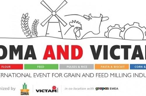 IDMA & Victam EMEA confirma su celebración para mayo
