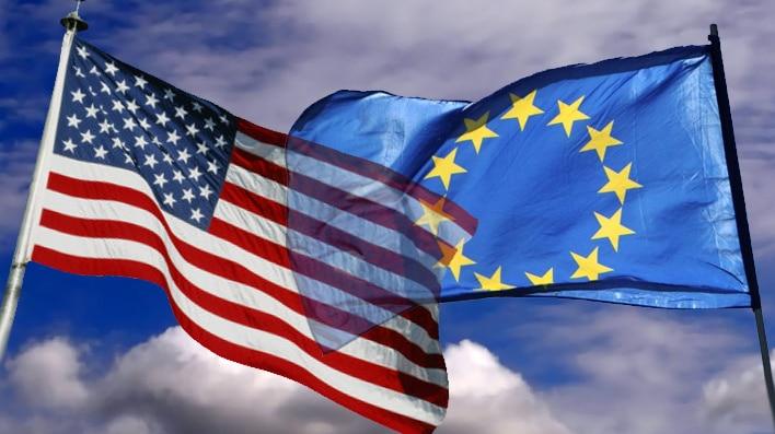 Conflicto Aibus-Boeing: El Gobierno celebra la suspensión temporal de los aranceles entre EE.UU. y la UE