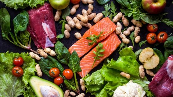 Bureau Veritas presenta una certificación de gestión del desperdicio alimentario