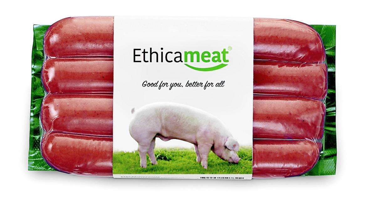 ethica-meat-carne-sintetica-espanola-que-quiere-salir-venta-2021