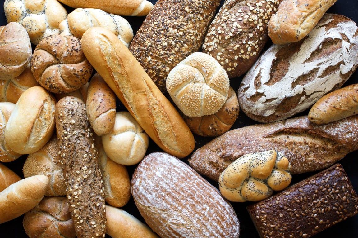 COPAN21 reivindica la reactivación del consumo de pan y su aporte nutricional