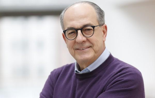 De Castro: «Espero la creación de un frente común de países mediterráneos que se opongan rotundamente a un sistema simplista como Nutriscore»