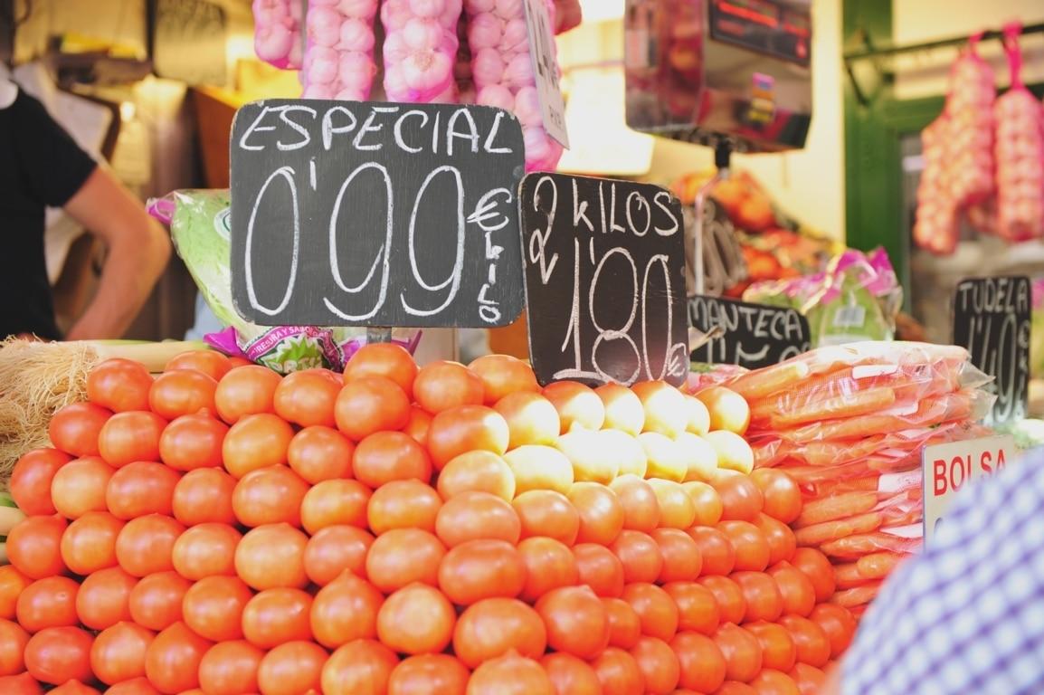tomates (FILEminimizer)