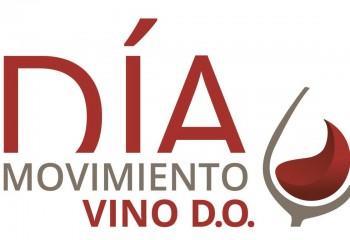 Los Consejos Reguladores convocan el 8 de mayo el Día Movimiento Vino DO