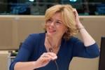 Alemania llega a un principio de acuerdo sobre la aplicación interna de la PAC 2023-2027