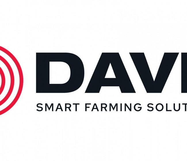 Industrias David rediseña su imagen de marca