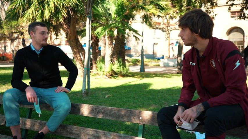 BKT_Growing Together_Mirco Angelucci_Francesco Ruocco (FILEminimizer)