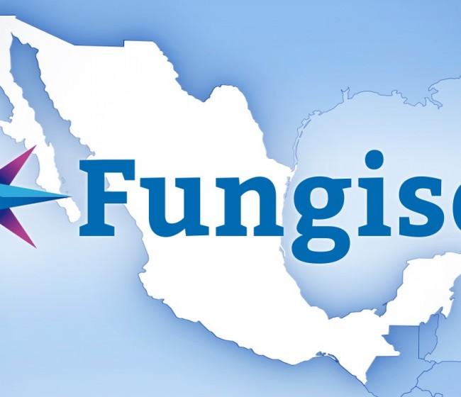 Seipasa obtiene el registro de Fungisei para viña en México