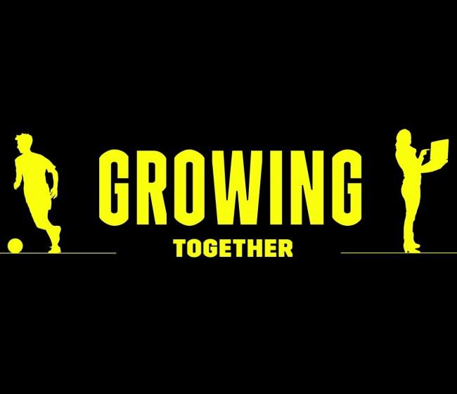 «Growing Together», el proyecto de BKT y DAZN para dar a conocer a las startups italianas de agroalimentación