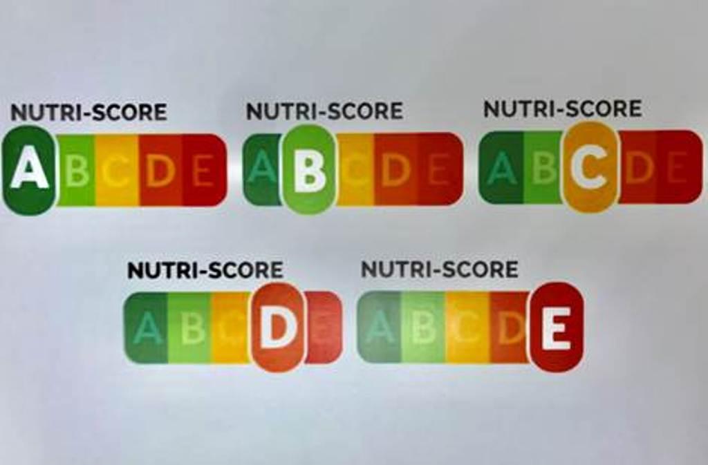 Cooperativas pide a Consumo que Nutri-score esté avalado científicamente y no discrimine a los alimentos