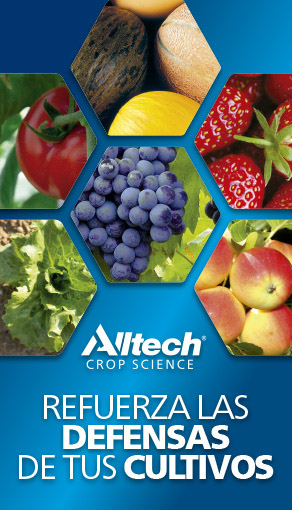 PUB_ALLTECH_Protection_292x510