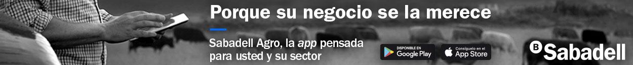 APP Sabadell 8/4-2/5 F3 1250*130