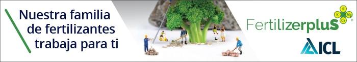 PUB_ICL_NEWS260421_fertilizerplus_az214-040-21_700_122