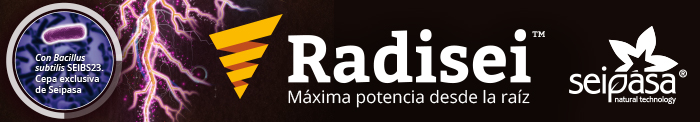 PUB_SEIPASA_RADISEI_Agronegocios_Newsletter_abril_2021