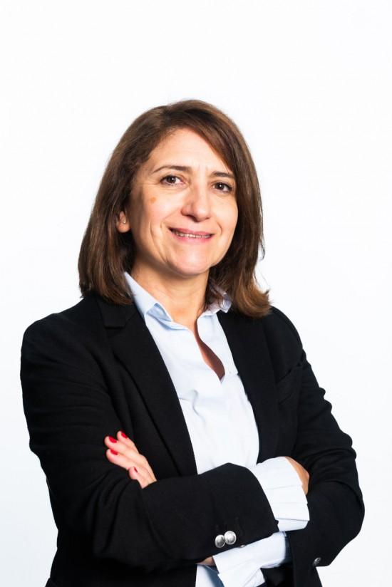 Paula Lopes 02 _baja