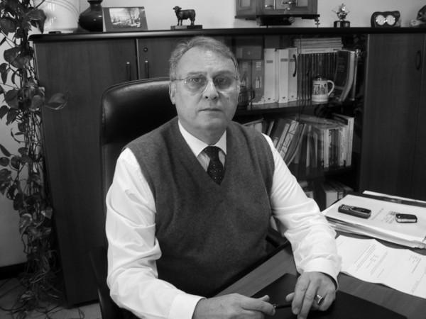 Fallece Tino Ruiz Cruces, ex presidente de Cesfac y ex director de Avigase