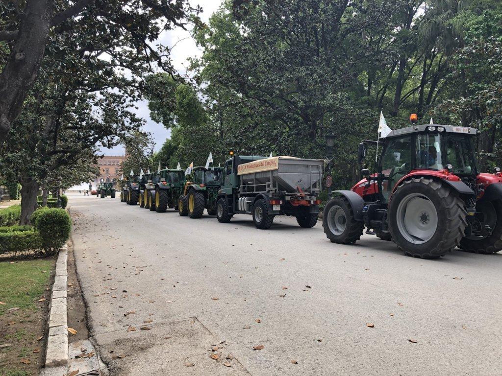 Tractores 0 (2) (FILEminimizer)