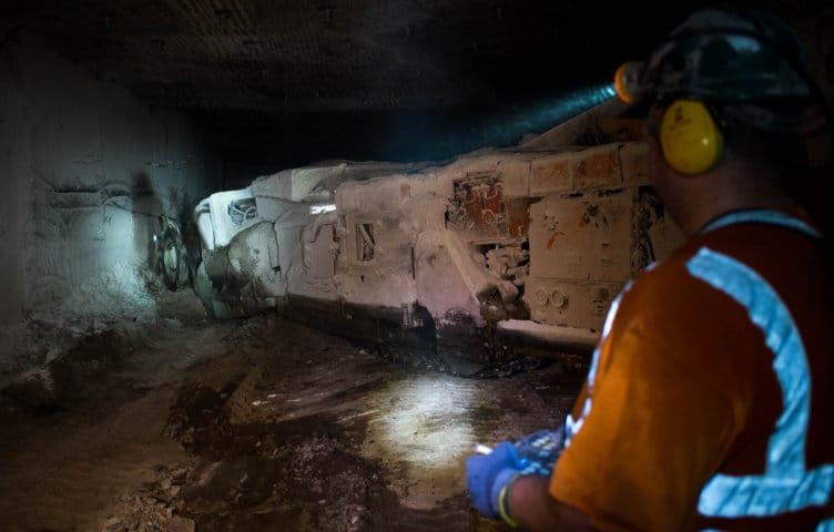 Underground_1520 (FILEminimizer)