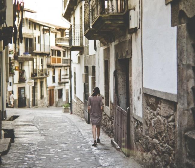 Cuenca, Soria y Teruel podrán recibir ayudas estatales de finalidad regional por estar en zonas despobladas