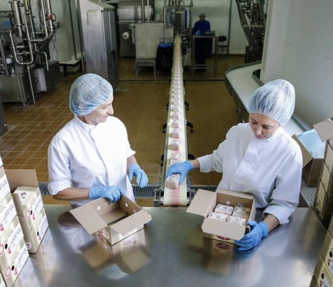 El Índice FAO de precios mundiales de los alimentos básicos volvió a subir por décimo mes consecutivo