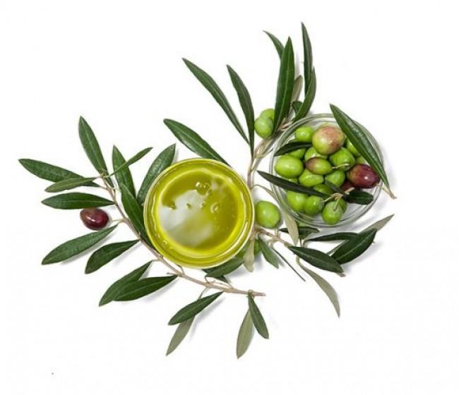 El mercado podría haber absorbido más de 150.000 t de aceite de oliva en marzo