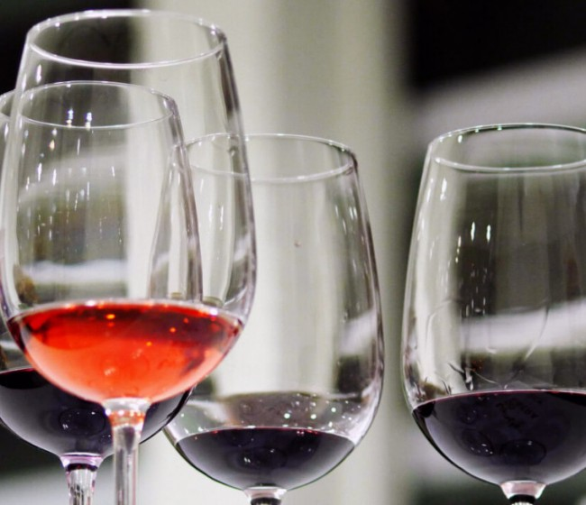 La DOP Ribera del Duero patenta una aplicación para facilitar el autocontrol y la certificación de vinos